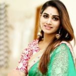 Shivani Narayanan Height, Age, Family, Biography & More