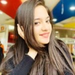 Siya Kakkar (TikTok) Age, Death, Boyfriend, Family, Biography & More