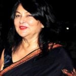 Subhra Sen (Sushmita Sen's Mother) Age, Husband, Family, Biography & More