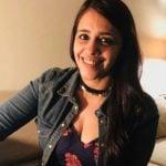 Taranjit Kaur Height, Age, Boyfriend, Family, Biography & More