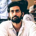 Thiruveer Height, Age, Girlfriend, Wife, Family, Biography & More