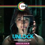 Unlock (Zee5) Actors, Cast & Crew: Roles, Salary
