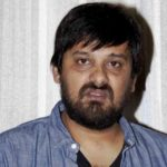 Wajid Khan (Music Director) Age, Death, Wife, Children, Family, Biography & More