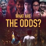 """What Are the Odds?"" Actors, Cast & Crew: Roles, Salary"
