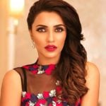 Akshara Gowda Height, Age, Boyfriend, Family, Biography & More
