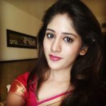 Chandini Chowdary Height, Age, Boyfriend, Family, Biography & More