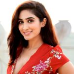 Deepti Sati Height, Age, Boyfriend, Family, Biography & More
