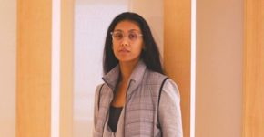 HCL Chairperson Roshni Nadar-compressed