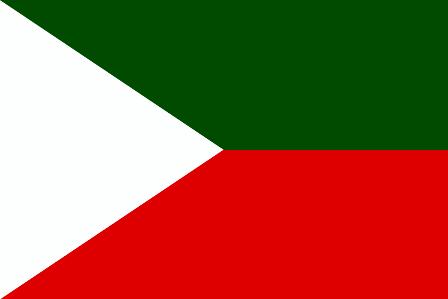 JLKF Flag