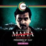 Mafia (Zee5) Actors, Cast & Crew: Roles, Salary