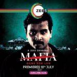 Mafia (Zee5) Actors, Cast & Crew: Roles, Salary