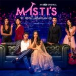 Masti's (Aha) Actors, Cast & Crew: Roles, Salary