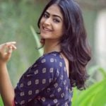 Palak Lalwani Height, Age, Boyfriend, Family, Biography & More