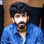 Roshan Mathew Age, Height, Girlfriend, Family, Biography & More
