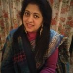 Sujata Paul Age, Husband, Family, Biography & More