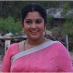 Vijayalakshmi Age, Height, Suicide, Husband, Family, Biography & More