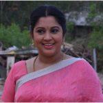 Vijayalakshmi Age, Height, Suicide, Husband, Family, Biography & More