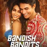Bandish Bandits Actors, Cast & Crew: Roles, Salary
