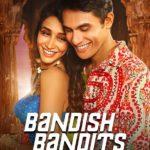 Bandish Bandits Actors, Cast & Crew: Roles, Salary