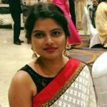 Pratibha Verma (IAS Topper) Age, Family, Caste, Biography & More
