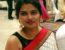 IAS Topper Pratibha Verma