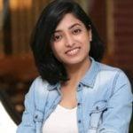 Ishaa Saha Height, Age, Boyfriend, Family, Biography & More