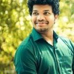 Jabardasth Avinash Age, Height, Girlfriend, Family, Biography, and More
