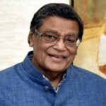 K. K. Venugopal Age, Caste, Wife, Family, Biography & More