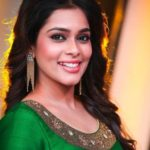 Keerthi Shanthanu Height, Age, Boyfriend, Husband, Family, Biography & More