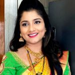 Lahari Sanju Age, Boyfriend, Husband, Family, Biography & More