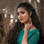Nandana Varma Height, Age, Boyfriend, Family, Biography & More
