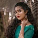 Nandana Varma Height, Age, Boyfriend, Family, Biography & More