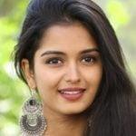 Priyanka Jain Height, Age, Boyfriend, Family, Biography & More