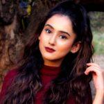 Riya Sharma (Pinjara: Khubsurti Ka) Age, Boyfriend, Family, Biography & More