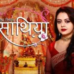 Saath Nibhaana Saathiya Actors, Cast & Crew