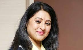 Shanoor Sana Begum