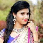 Shreya Anchan Height, Age, Boyfriend, Family, Biography & More