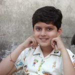Shubham Jha (Child Actor) Age, Family, Biography & More