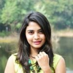 Alekhya Harika (Bigg Boss Telugu) Age, Height, Boyfriend, Family, Biography & More