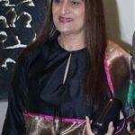 Anita Dheer (Nikitin Dheer's Mother) Age, Husband, Children, Family, Biography & More
