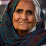 Bilkis Bano Age, Children, Family, Biography & More