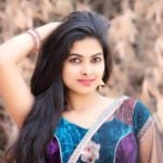 Divi Vadthya (Bigg Boss Telugu 4) Age, Height, Boyfriend, Family, Biography & More