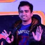 Gaurav Kapoor Age, Wife, Family, Biography & More