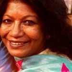 Habiba Rehman (Choreographer) Age, Husband, Children, Family, Biography & More