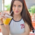 Lana Rhoades Height, Age, Boyfriend, Husband, Family, Biography & More