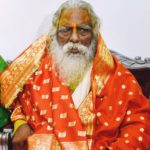 Mahant Nritya Gopal Das Age, Caste, Family, Biography & More