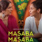 Masaba Masaba Actors, Cast & Crew