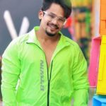 Mehaboob Shaikh (Bigg Boss Telugu 4) Age, Height, Girlfriend, Family, Biography, and More