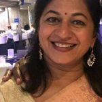 Monisha Patil Age, Husband, Children, Family, Biography & More