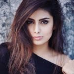 Nashpreet Kaur Height, Age, Boyfriend, Family, Biography & More
